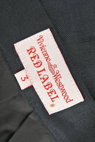 Vivienne Westwood(ヴィヴィアンウエストウッド)レディース スカート PR10224303大画像6へ