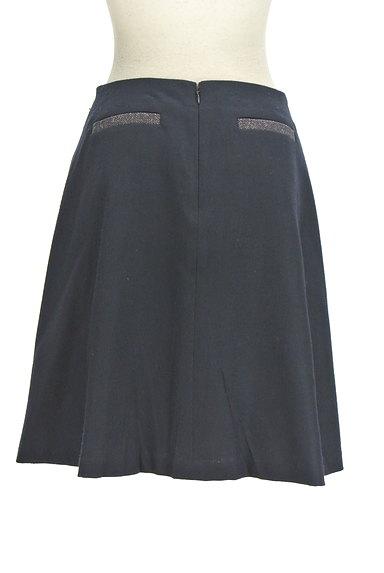 Paul Smith(ポールスミス)レディース スカート PR10224307大画像2へ