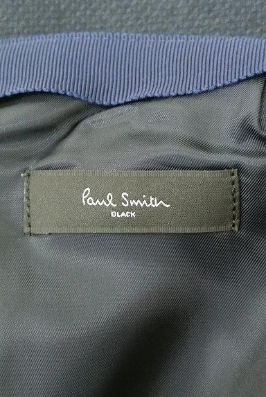 Paul Smith(ポールスミス)レディース スカート PR10224307大画像6へ