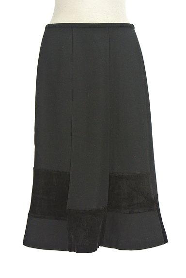 Jocomomola(ホコモモラ)レディース スカート PR10224312大画像1へ