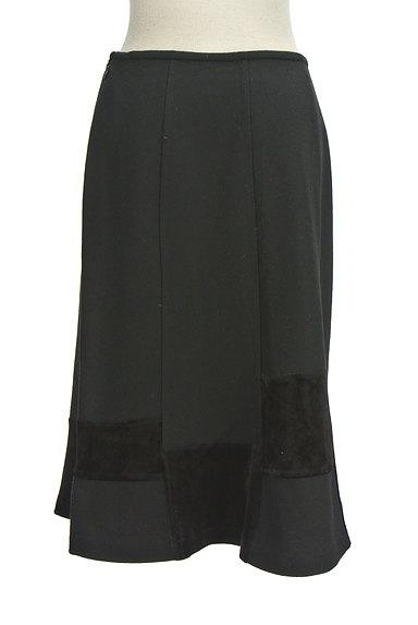 Jocomomola(ホコモモラ)レディース スカート PR10224312大画像2へ