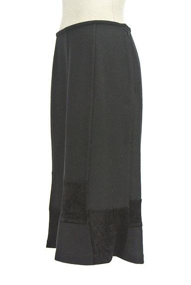 Jocomomola(ホコモモラ)レディース スカート PR10224312大画像3へ