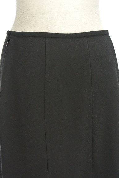 Jocomomola(ホコモモラ)レディース スカート PR10224312大画像5へ