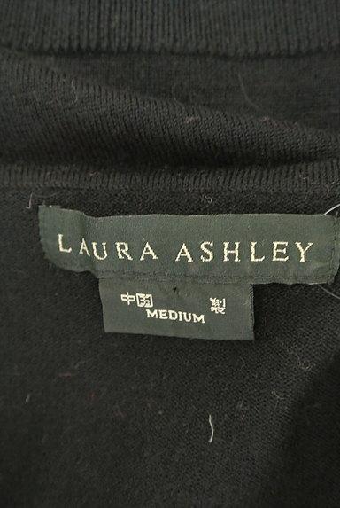 Laura Ashley(ローラアシュレイ)レディース キャミソール・タンクトップ PR10224321大画像6へ