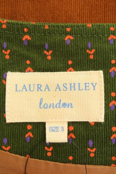Laura Ashley(ローラアシュレイ)レディース ワンピース・チュニック PR10224334大画像6へ