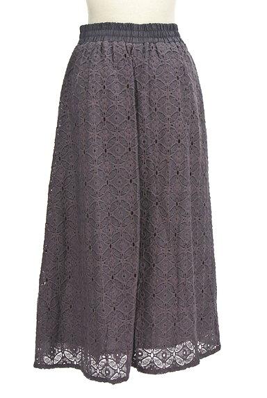 SM2(サマンサモスモス)レディース ロングスカート・マキシスカート PR10224335大画像2へ