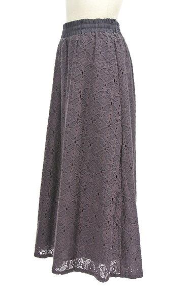 SM2(サマンサモスモス)レディース ロングスカート・マキシスカート PR10224335大画像3へ