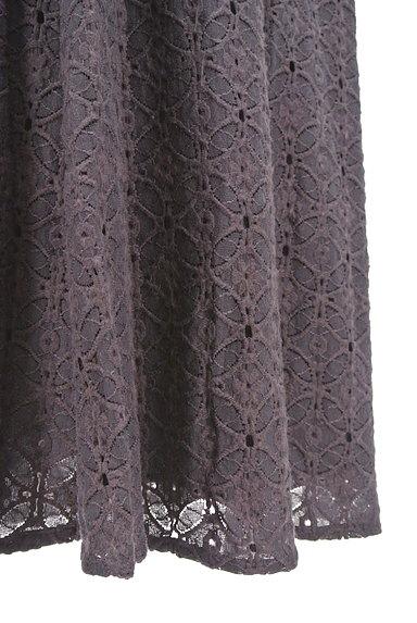 SM2(サマンサモスモス)レディース ロングスカート・マキシスカート PR10224335大画像5へ