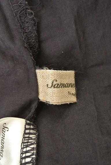 SM2(サマンサモスモス)レディース ロングスカート・マキシスカート PR10224335大画像6へ