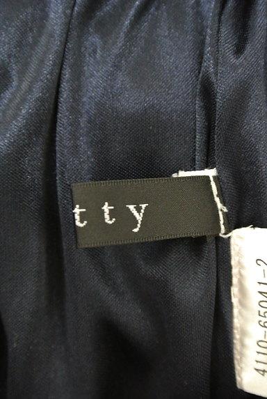 ketty(ケティ)レディース パンツ PR10224345大画像6へ