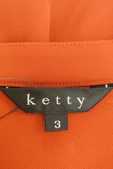 ketty(ケティ)レディース ワンピース・チュニック PR10224348大画像6へ