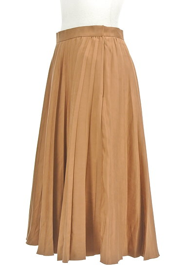 ketty(ケティ)レディース スカート PR10224349大画像3へ