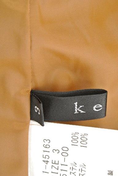 ketty(ケティ)レディース スカート PR10224349大画像6へ