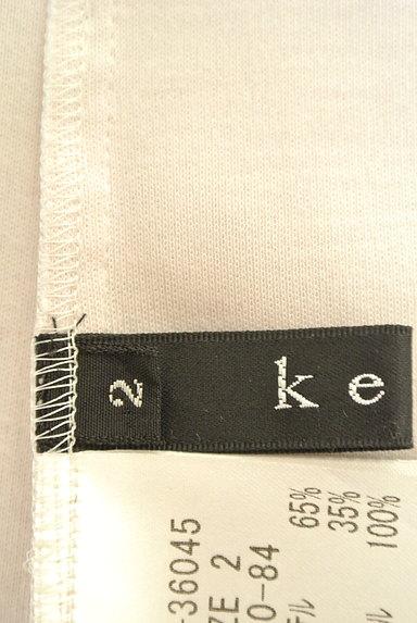 ketty(ケティ)レディース カットソー・プルオーバー PR10224357大画像6へ