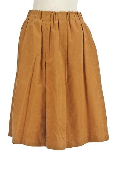 PLST(プラステ)レディース スカート PR10224374大画像1へ