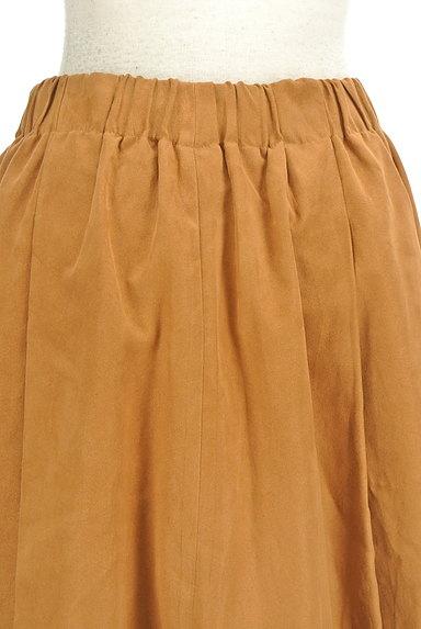 PLST(プラステ)レディース スカート PR10224374大画像5へ