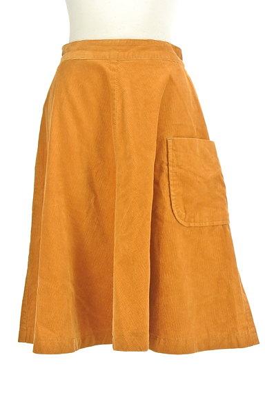 POU DOU DOU(プードゥドゥ)レディース スカート PR10224379大画像1へ
