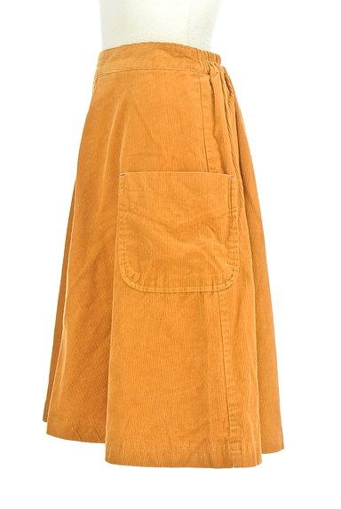 POU DOU DOU(プードゥドゥ)レディース スカート PR10224379大画像3へ