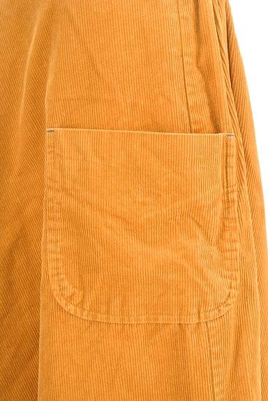 POU DOU DOU(プードゥドゥ)レディース スカート PR10224379大画像4へ
