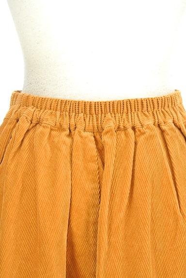 POU DOU DOU(プードゥドゥ)レディース スカート PR10224379大画像5へ