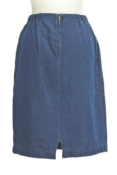 POU DOU DOU(プードゥドゥ)レディース スカート PR10224381大画像2へ