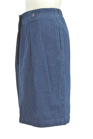 POU DOU DOU(プードゥドゥ)レディース スカート PR10224381大画像3へ