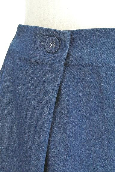 POU DOU DOU(プードゥドゥ)レディース スカート PR10224381大画像4へ