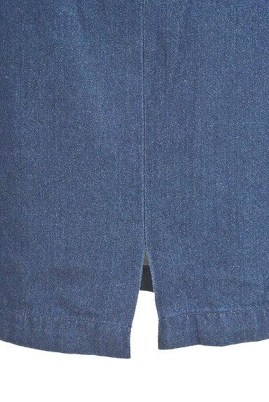 POU DOU DOU(プードゥドゥ)レディース スカート PR10224381大画像5へ