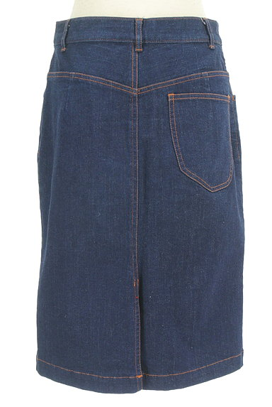 POU DOU DOU(プードゥドゥ)レディース スカート PR10224382大画像2へ