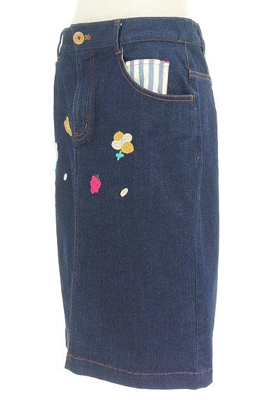 POU DOU DOU(プードゥドゥ)レディース スカート PR10224382大画像3へ