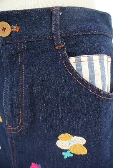 POU DOU DOU(プードゥドゥ)レディース スカート PR10224382大画像4へ