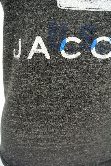 MARC JACOBS(マークジェイコブス)レディース Tシャツ PR10224383大画像5へ