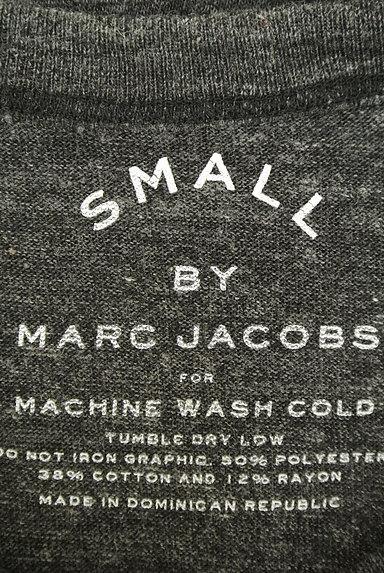 MARC JACOBS(マークジェイコブス)レディース Tシャツ PR10224383大画像6へ
