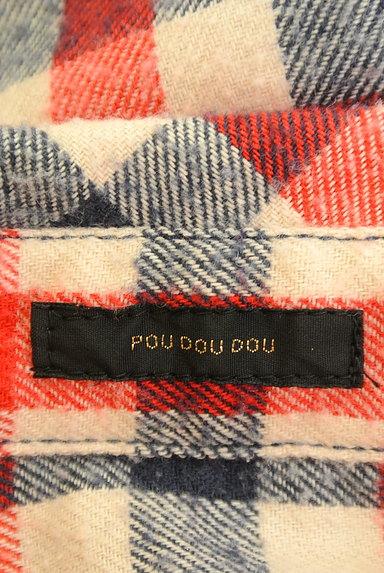 POU DOU DOU(プードゥドゥ)レディース ワンピース・チュニック PR10224398大画像6へ