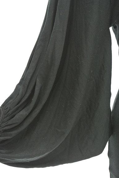 BCBG MaxAzria(ビーシービージーマックスアズリア)レディース カットソー・プルオーバー PR10224471大画像4へ