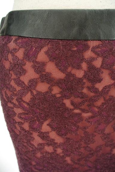 SISLEY(シスレー)レディース スカート PR10224482大画像4へ