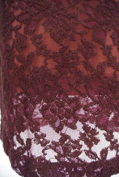 SISLEY(シスレー)レディース スカート PR10224482大画像5へ