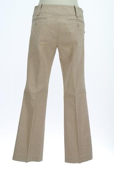 Harriss(ハリス)の古着「フラップデザインセミフレアパンツ(パンツ)」大画像2へ