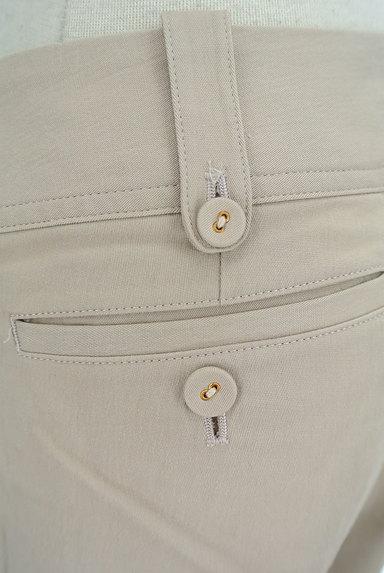 Harriss(ハリス)の古着「フラップデザインセミフレアパンツ(パンツ)」大画像4へ
