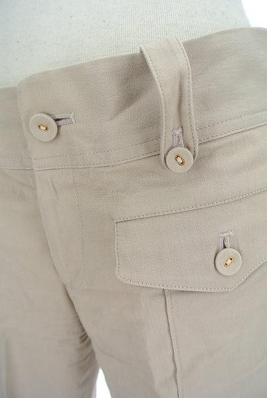 Harriss(ハリス)の古着「フラップデザインセミフレアパンツ(パンツ)」大画像5へ