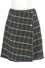 おすすめ商品 ROPEの古着(pr10224873)