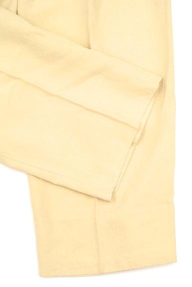 ARAMIS(アラミス)の古着「センタープレステーパードパンツ(パンツ)」大画像3へ