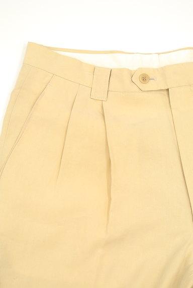ARAMIS(アラミス)の古着「センタープレステーパードパンツ(パンツ)」大画像4へ
