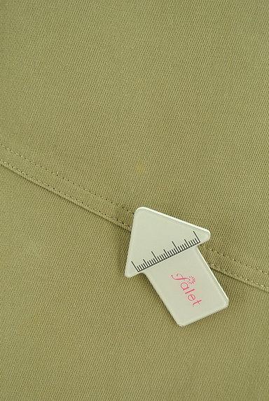 L'EST ROSE(レストローズ)レディース ロングスカート・マキシスカート PR10225169大画像5へ