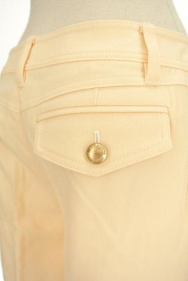 VICKY(ビッキー)の古着「センタープレスウールハーフパンツ(ショートパンツ・ハーフパンツ)」大画像4へ
