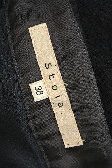 Stola.(ストラ)レディース ショートパンツ・ハーフパンツ PR10225236大画像6へ