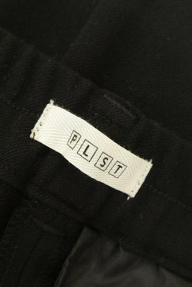 PLST(プラステ)レディース パンツ PR10225244大画像6へ