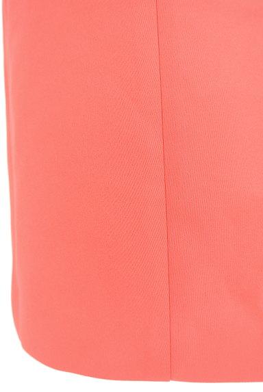 JUSGLITTY(ジャスグリッティー)の古着「ベルトデザインタイトミニスカート(スカート)」大画像5へ