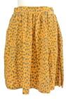 おすすめ商品 SLYの古着(pr10226462)