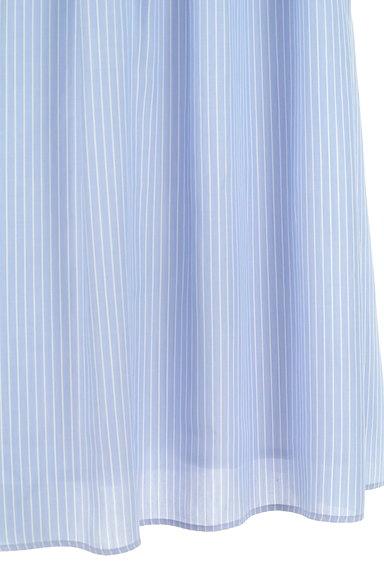 NATURAL BEAUTY(ナチュラルビューティ)レディース ロングスカート・マキシスカート PR10226602大画像5へ